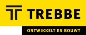Logo Trebbe